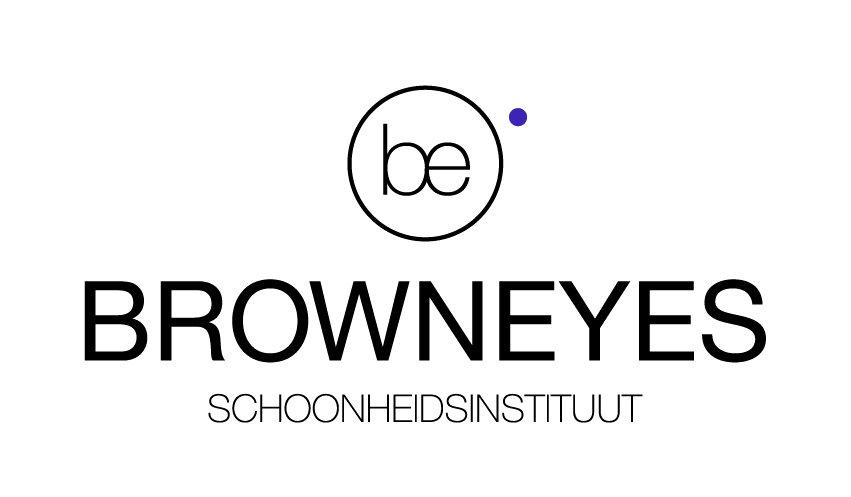 Bedrijf BROWNEYES - SCHOONHEIDSINSTITUUT