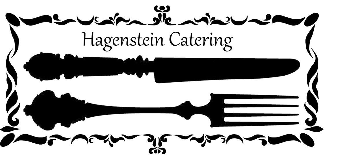 Bedrijf Hagestein Catering