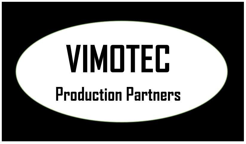 Bedrijf Vimotec