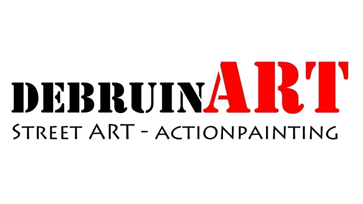 Bedrijf De Bruin Art