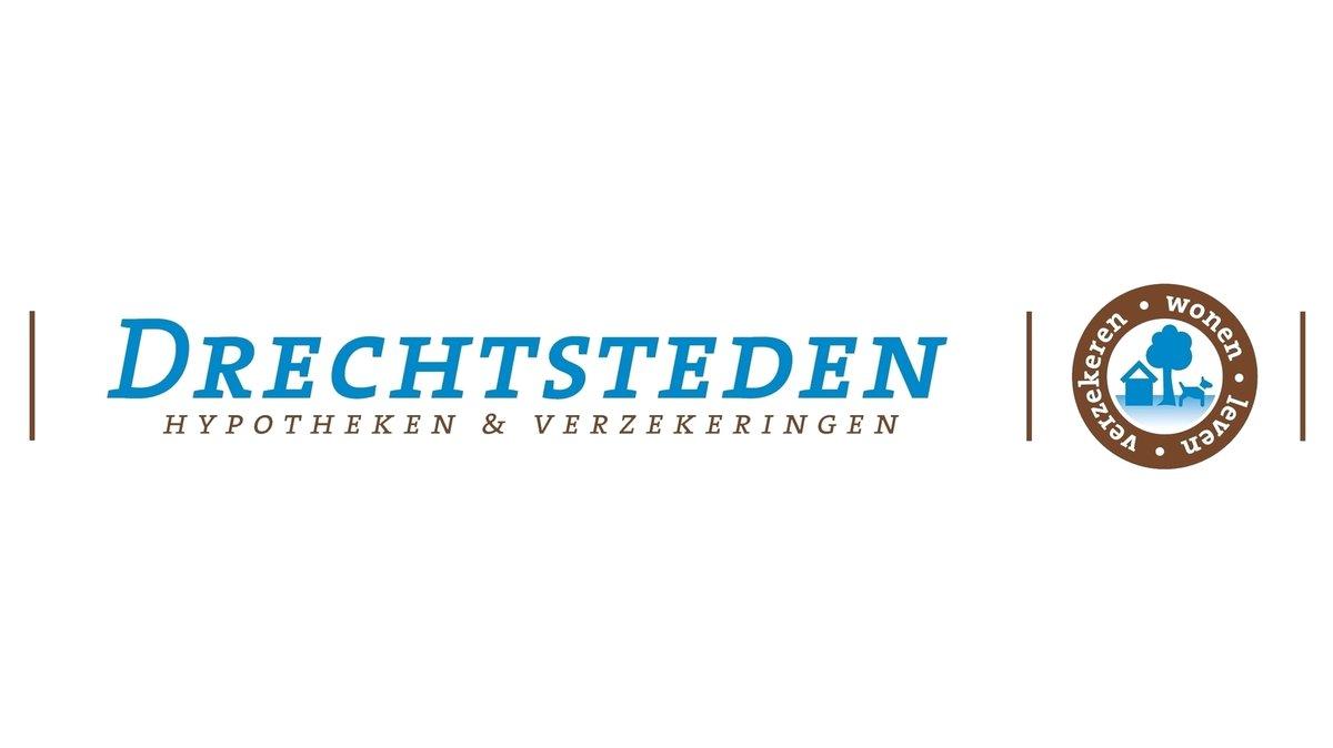 Bedrijf Drechtsteden Hypotheken & verzekeringen