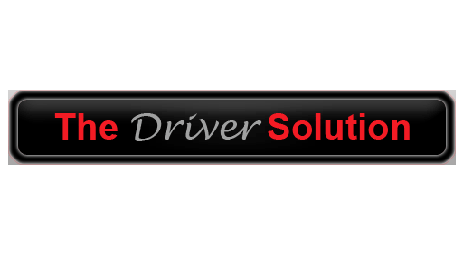 Bedrijf The Driver Solution