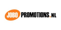 JOBO Promotions