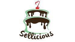 Sellicious