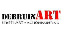 De Bruin Art