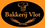 Bakkerij Vlot Sliedrecht