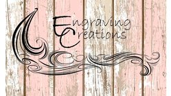Engraving Creations