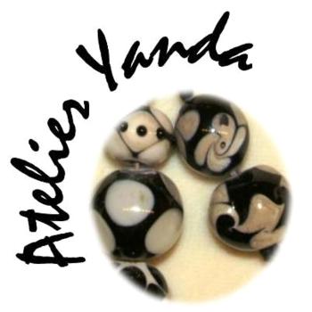 Atelier Yanda