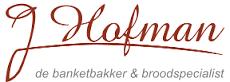 Bakkerij Hofman
