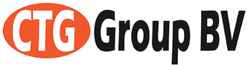 CTG Group