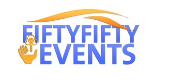 FiftyFifty Events