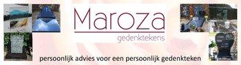 Maroza