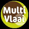 Multivlaai Sliedrecht