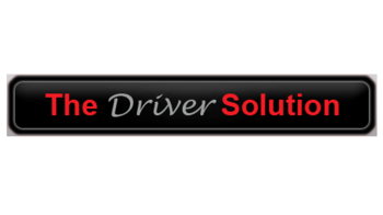 The Driver Solution
